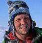 Peter Irniq - Guest Artist