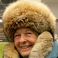 Judith Varney Burch
