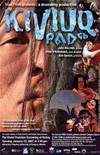 Movie - Kiviuq - The Secret Bible of the Inuit