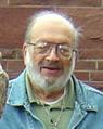 Claude M. Weil